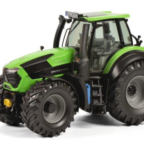 Deutz Fahr Agrotron 9310 TTV