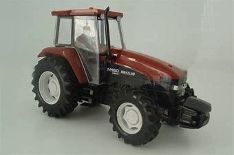 Fiatagri M160 (New Holland)