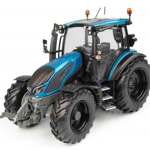 Valtra G135 Blauw