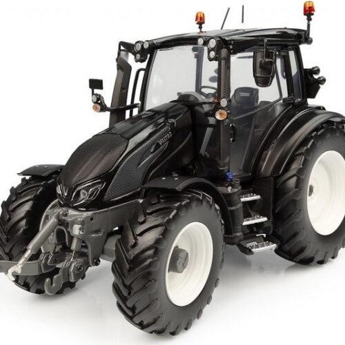 Valtra G135 Zwart