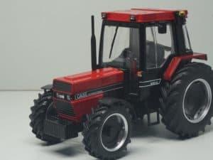 Case 845 XL 4WD (2021)